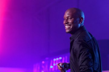 TYRESE-BLACK-ROSE-FEATURE