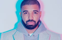 Drizzy Front