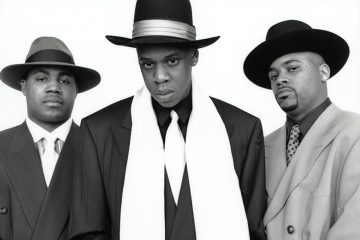 Reasonable Doubt Front1