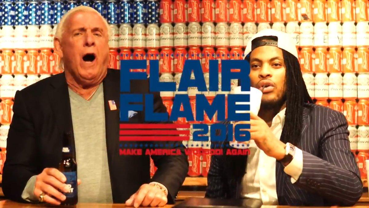 flair-flocka