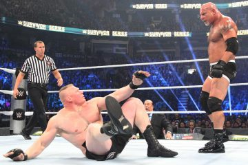 brock-vs-goldberg-front