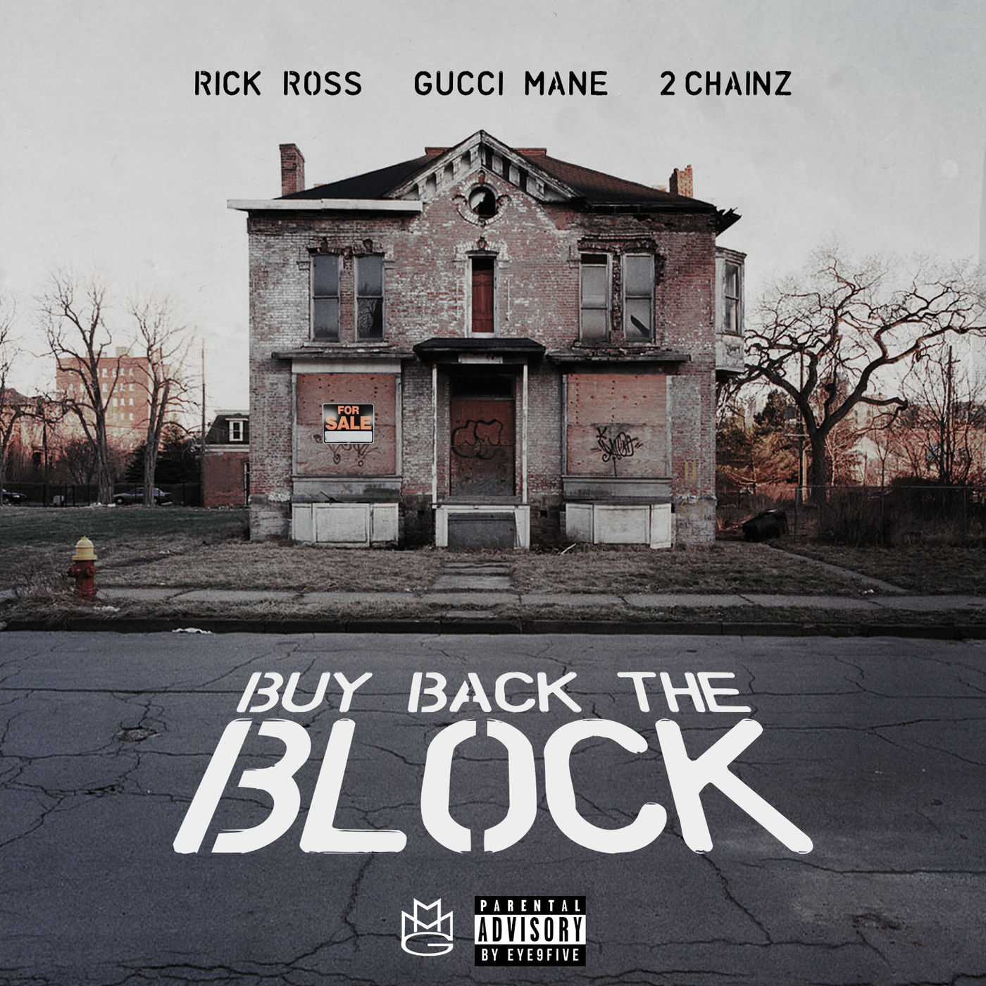 buy-back-the-block