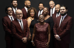 sharon-jones-the-dap-kings
