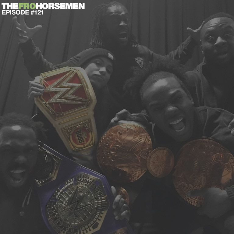frohorsemen-episode121
