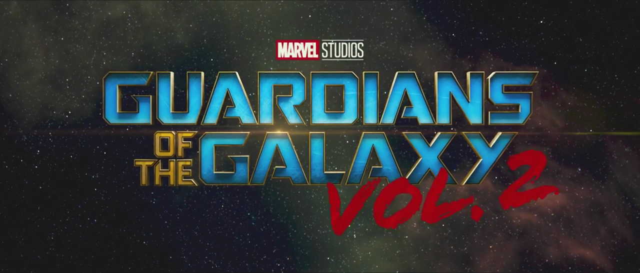 guardians-vol-2