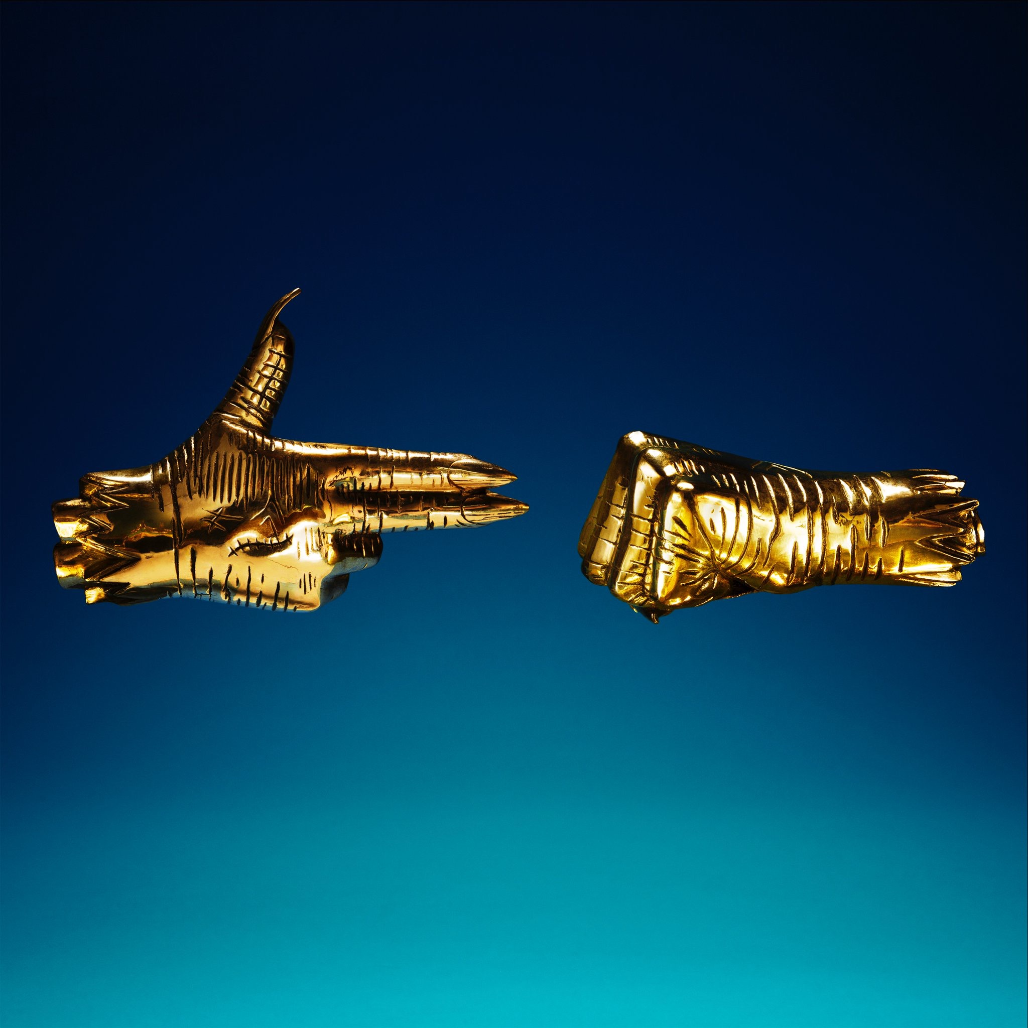Download run the jewels rtj3 it wasnt a week ago when run the jewels announced that their third album would drop on january 13th 2017 but then a christmas fucking miracle happened malvernweather Gallery