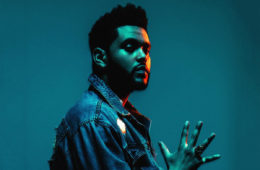 the-weeknd-front
